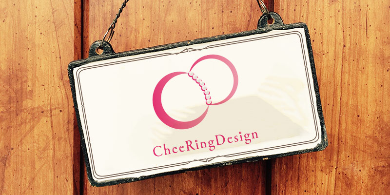cheeringdesignタイトル1